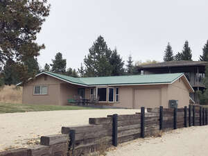 Real Estate for Sale, ListingId: 48070324, Cascade, ID  83611