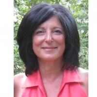 Diane Belcuore