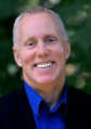 Kevin Scott, Seattle Real Estate