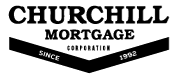 Churchill Mortgage NMLS 1591