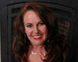Suzi Adamson, Colorado Springs Real Estate