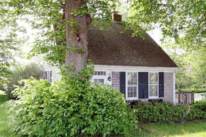 Featured Property in Orleans, MA 02653