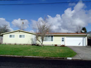 Featured Property in Eugene, OR 97408