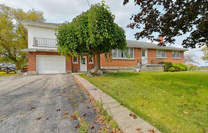 Featured Property in Caledon, ON L7C 0S1