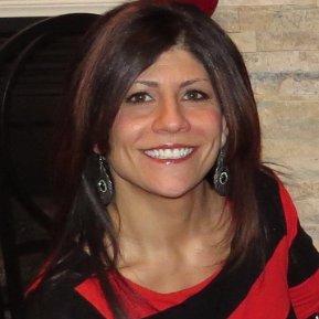 Nicole Giudice