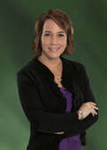 Sian Irwin, Puyallup Real Estate