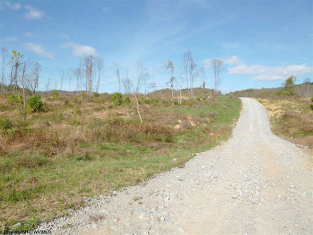 Land for Sale at 209 Acres Bellview Boulevard Fairmont, West Virginia 26554 United States