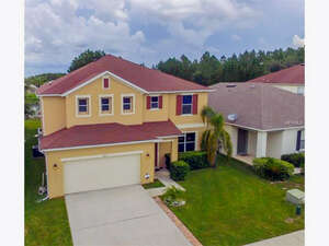 Featured Property in Clermont, FL