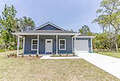 Real Estate for Sale, ListingId:44184010, location: 6214 Old Dixie Drive St Augustine 32095