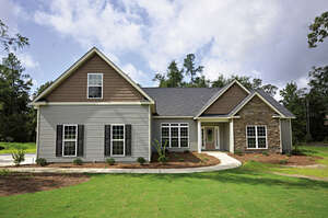 Featured Property in Augusta, GA