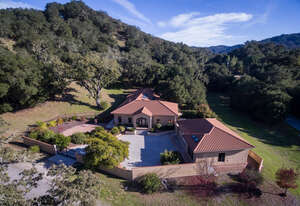 Featured Property in Atascadero, CA 93422
