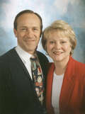 Dennis & Evelyn Green, Eugene Real Estate