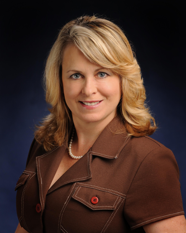 Carol Leonhard-Williams
