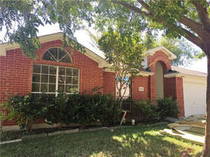 Property for Rent, ListingId: 41654183, Little Elm, TX  75068