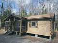 Real Estate for Sale, ListingId:44842659, location: 1342 South Road East Forestport 13338