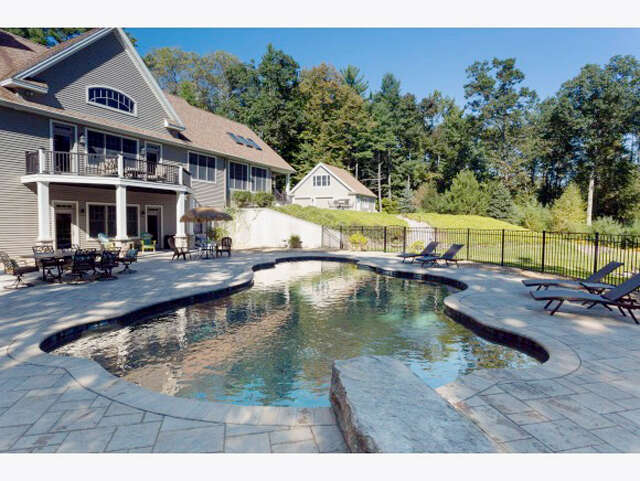 Single Family for Sale at - - Watson Road Dover, New Hampshire 03820 United States