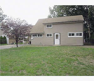 Property for Rent, ListingId: 40384381, Old Bridge, NJ  08857