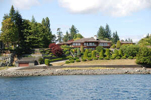 Featured Property in Campbell River, BC V9W 5Z8