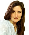 Karen Kunda