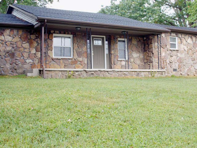 Real Estate for Sale, ListingId:46738023, location: 124 Frank Anderson Rd Sparta 38583