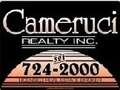 Cameruci Realty, Indialantic FL