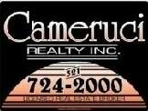 Cameruci Realty