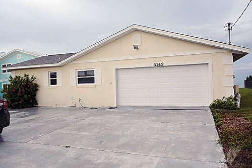 Single Family for Sale at 3143 N Ocean Shore Blvd Flagler Beach, Florida 32136 United States
