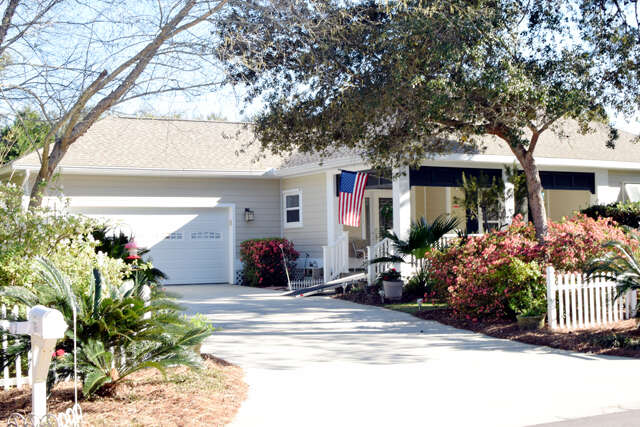 Real Estate for Sale, ListingId:41821867, location: 423 Seabreeze Circle Seacrest 32461