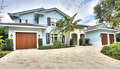 Real Estate for Sale, ListingId:42475107, location: 2951 NW 29th Road Boca Raton 33431