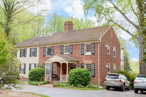Featured Property in Richmond, VA