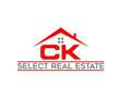 CK Select Real Estate, Concord NC