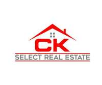 CK Select Real Estate