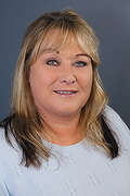Cheryl Rodriguez, Salem Real Estate