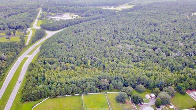 Land for Sale at 1230 N Okatie Highway Okatie, South Carolina 29909 United States