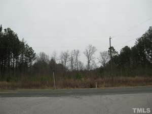 Land for Sale, ListingId:37276826, location: 364 N Piney Grove Road Manson 27553