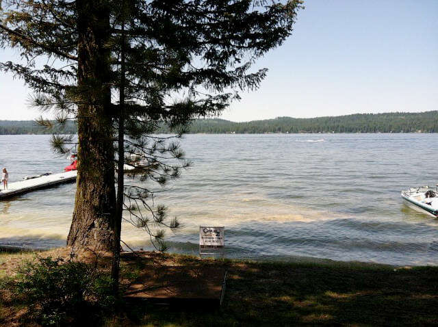 Additional photo for property listing at 1906 Agate Street# A  McCall, Idaho 83638 United States