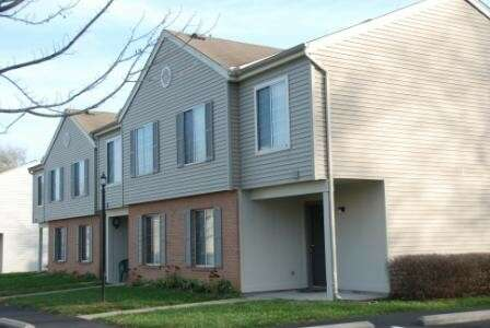 Apartments for Rent, ListingId:14766049, location: 599 Ethel Court Middletown 45044