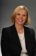 Deborah Rivers, Scottsdale Real Estate