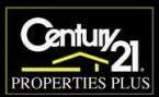 Century 21 Properties Plus/Summerville