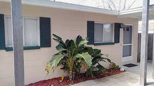 Featured Property in Panama City, FL 32408