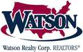 Watson Realty Corp., St Augustine FL