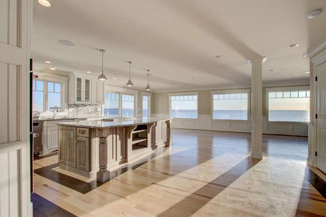 Single Family for Sale at 27 Dumas Avenue Hampton, New Hampshire 03842 United States