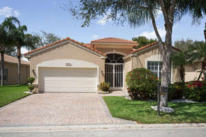 Featured Property in Boynton Beach, FL 33437