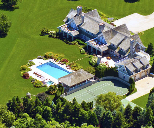 Single Family for Sale at Address Not Listed Sagaponack, New York 11962 United States