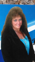 Cathy Phillips, Crossville Real Estate