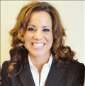 Vanessa Johnson, Oklahoma City Real Estate