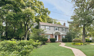 Featured Property in Westfield, NJ
