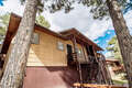 Real Estate for Sale, ListingId:45238054, location: 303 A RACQUET DR #27 Ruidoso 88345