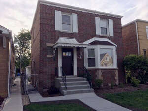 Featured Property in Chicago, IL 60628