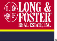 Long & Foster Real Estate, Inc. - Longport